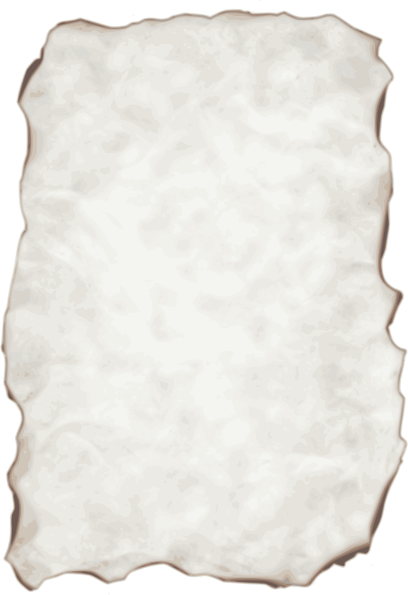 Download This Image As: - Burnt Paper, Transparent background PNG HD thumbnail
