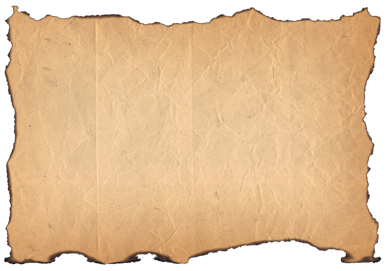 Free Download (Burnt 2.jpg) - Burnt Paper, Transparent background PNG HD thumbnail