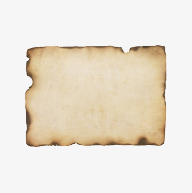 The Paper Is Burning, Burnt Paper, Chemical Reaction, Background Texture Png Image And - Burnt Paper, Transparent background PNG HD thumbnail