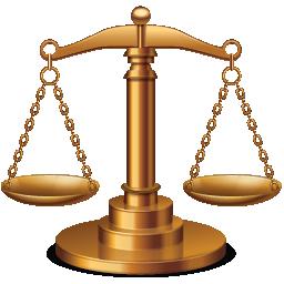 Business Law Png - . Hdpng.com 10823089621879552692.png Hdpng.com , Transparent background PNG HD thumbnail
