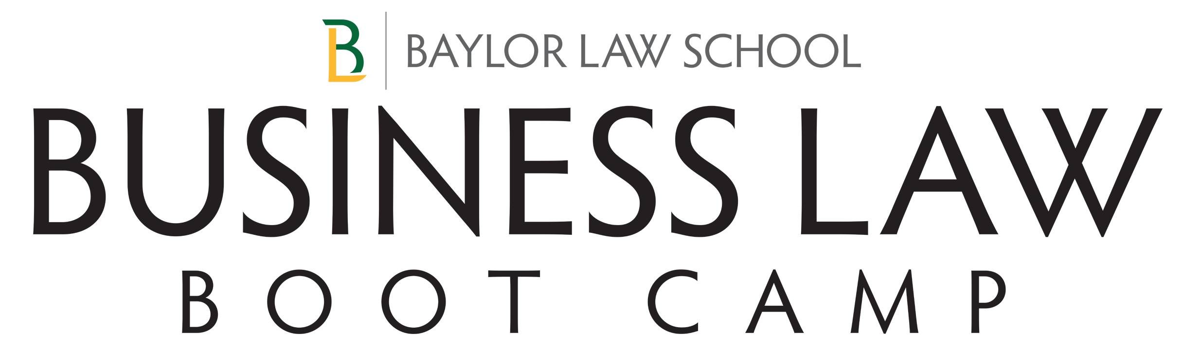 Business Law Png - Business Law Boot Camp, Transparent background PNG HD thumbnail