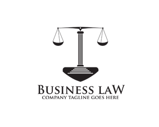 Business Law Png - Business Law Logo, Transparent background PNG HD thumbnail