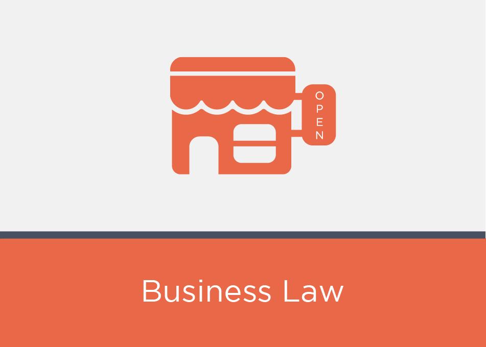 Business Law Png - Commercial Litigation, Transparent background PNG HD thumbnail