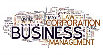 Business Law Png - Whether You Need Help Defending Your Company Or Need To Better Understand The Laws Surrounding Your Employeesu0027 Taxes, Make Sure To Give Our Winder Business Hdpng.com , Transparent background PNG HD thumbnail