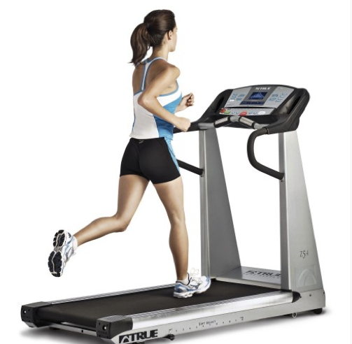 Buying A Treadmill For Your Home Is A Big Investment, And Basing Your Decision Solely On Cost Can Be A Big Mistake. Yes, There Are Many Cheap Treadmills Out Hdpng.com  - Treadmil, Transparent background PNG HD thumbnail