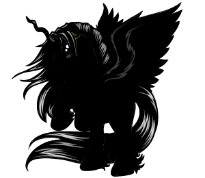 Dark Angel Png - By The Wings Of A Dark Angel Photo By Hebrukai   Photobucket Dark Angel Wings Png, Transparent background PNG HD thumbnail