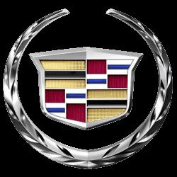 Cadillac Logo - Car, Transparent background PNG HD thumbnail