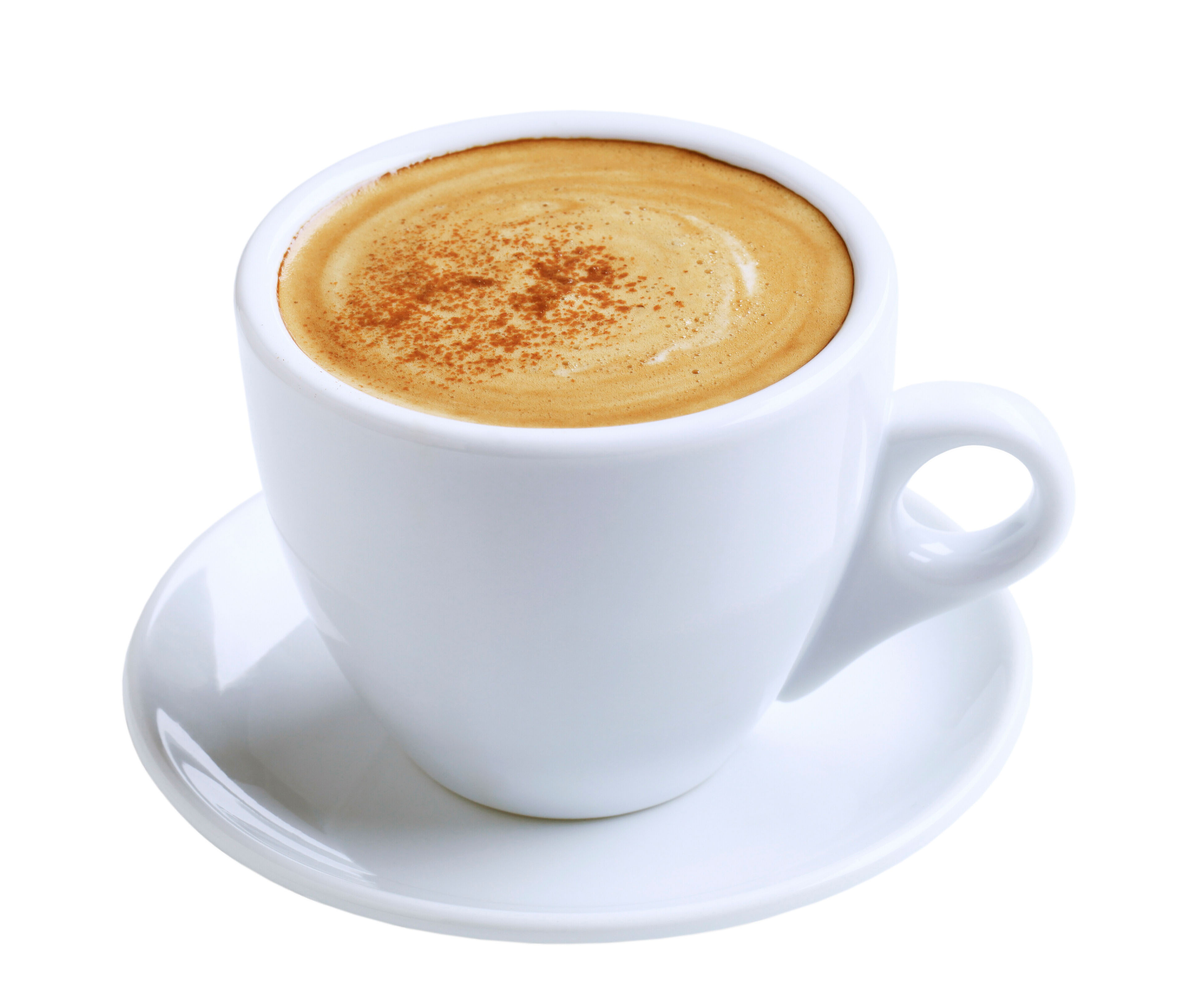 Cafe PNG HD