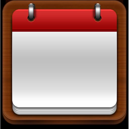 Calendar Image Png Image #29537 - Calendar, Transparent background PNG HD thumbnail