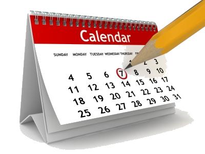Calendar Png - Calendar, Transparent background PNG HD thumbnail