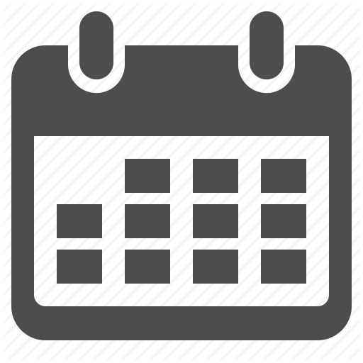 Calendar Png File - Calendar, Transparent background PNG HD thumbnail