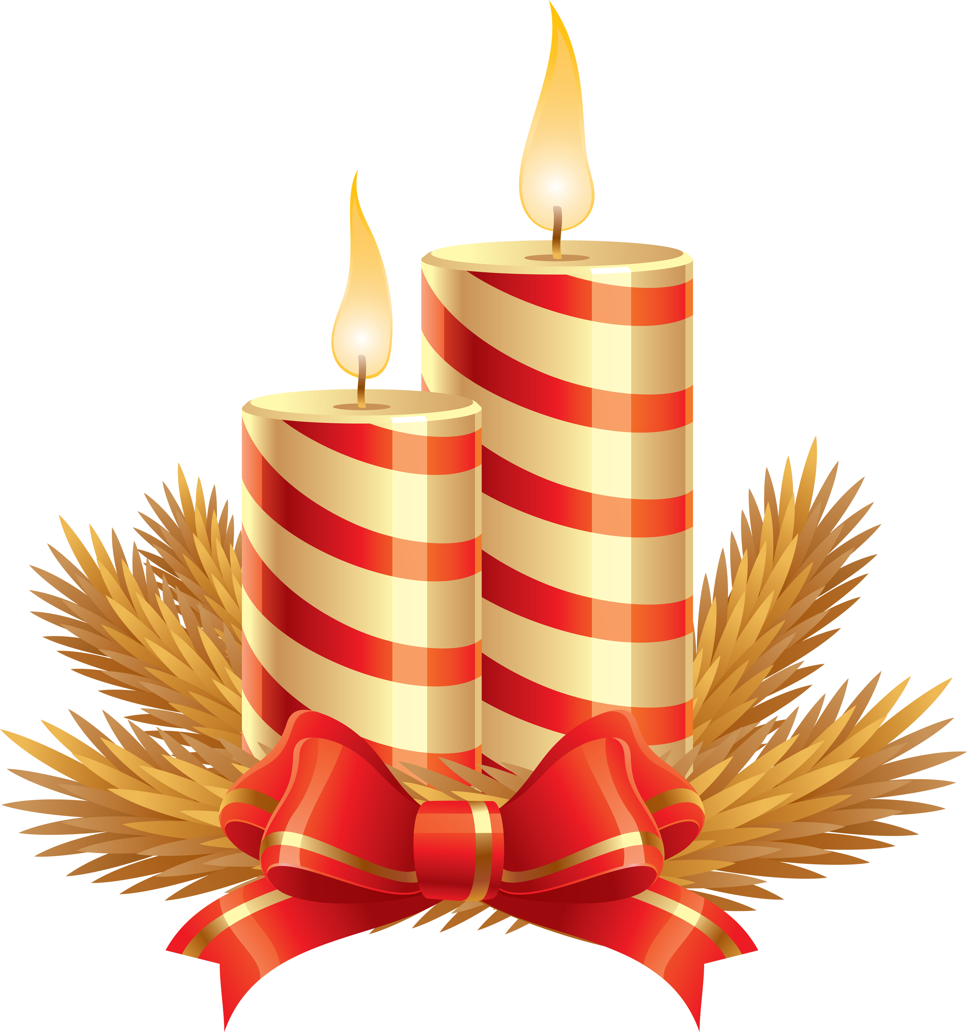 Candle HD PNG