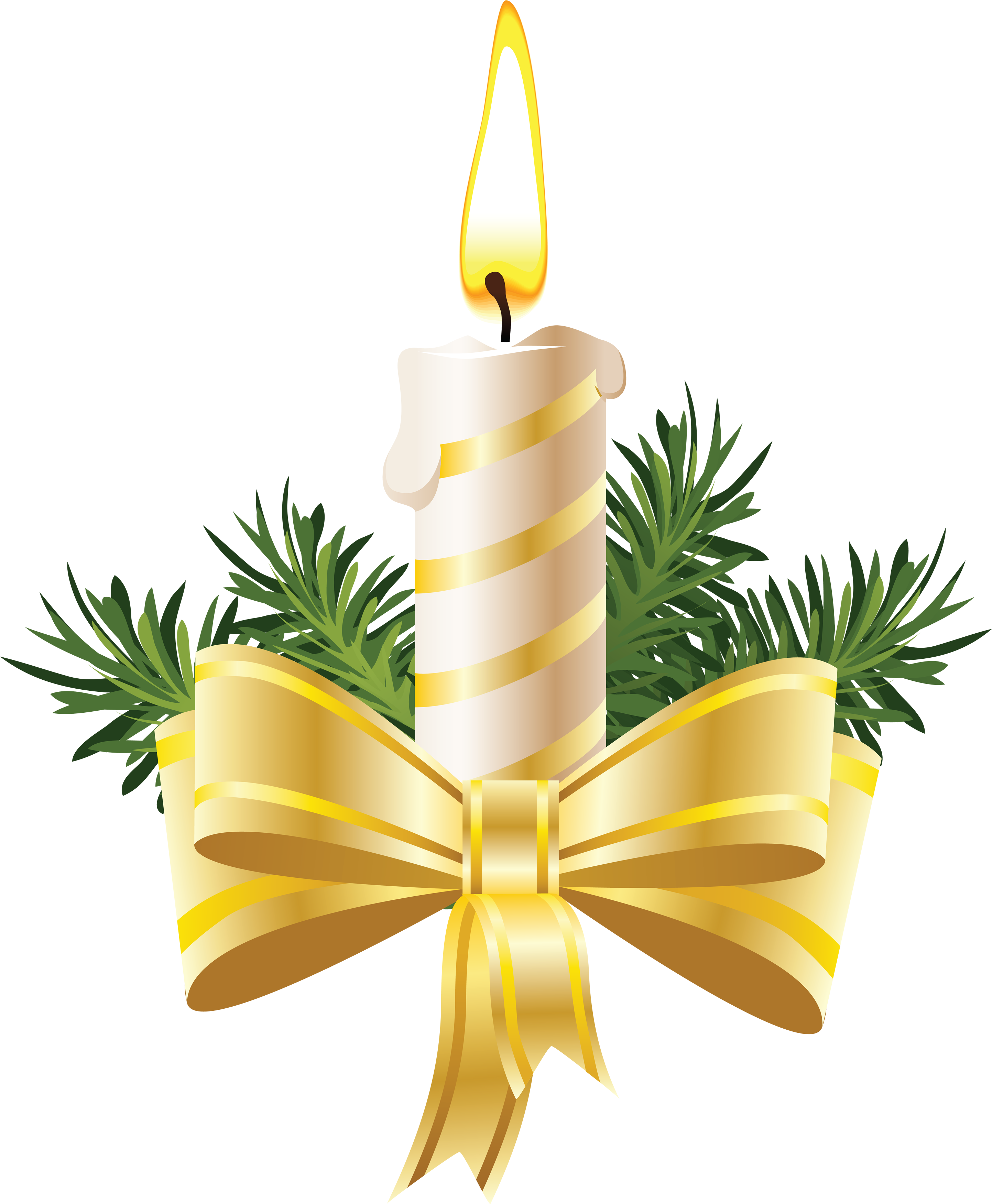 Candle Png Image - Candle, Transparent background PNG HD thumbnail