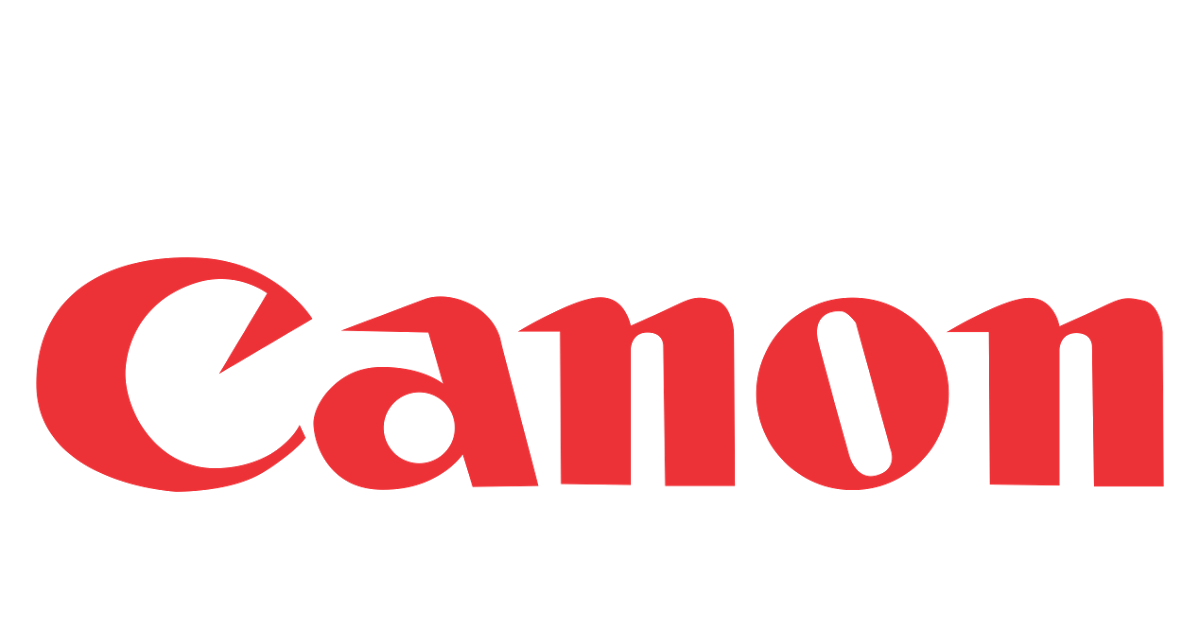 Canon Logo Eps Png Hdpng.com 1200 - Canon Eps, Transparent background PNG HD thumbnail