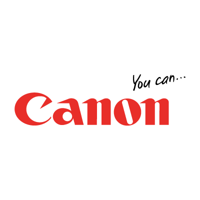 Canon Logo Eps Png Hdpng.com 400 - Canon Eps, Transparent background PNG HD thumbnail