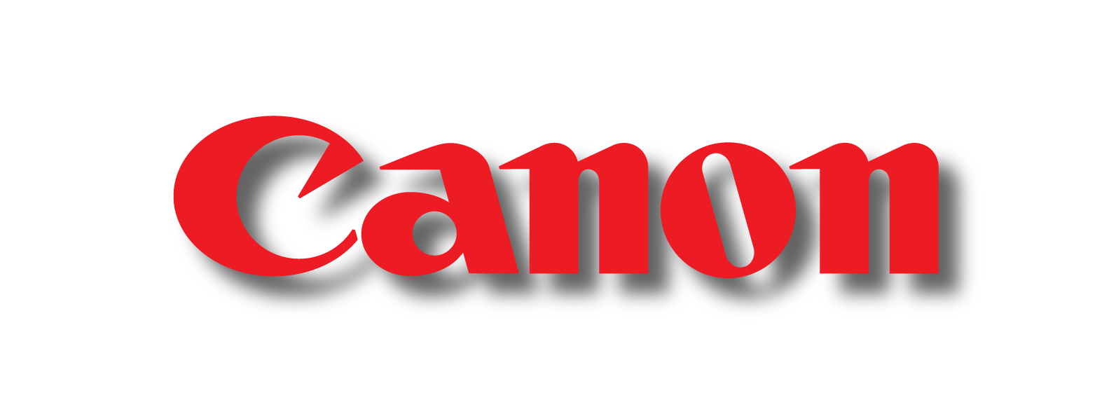 Canon Logo - Canon Eps, Transparent background PNG HD thumbnail