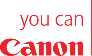 Canon Logo Vector - Canon Eps, Transparent background PNG HD thumbnail