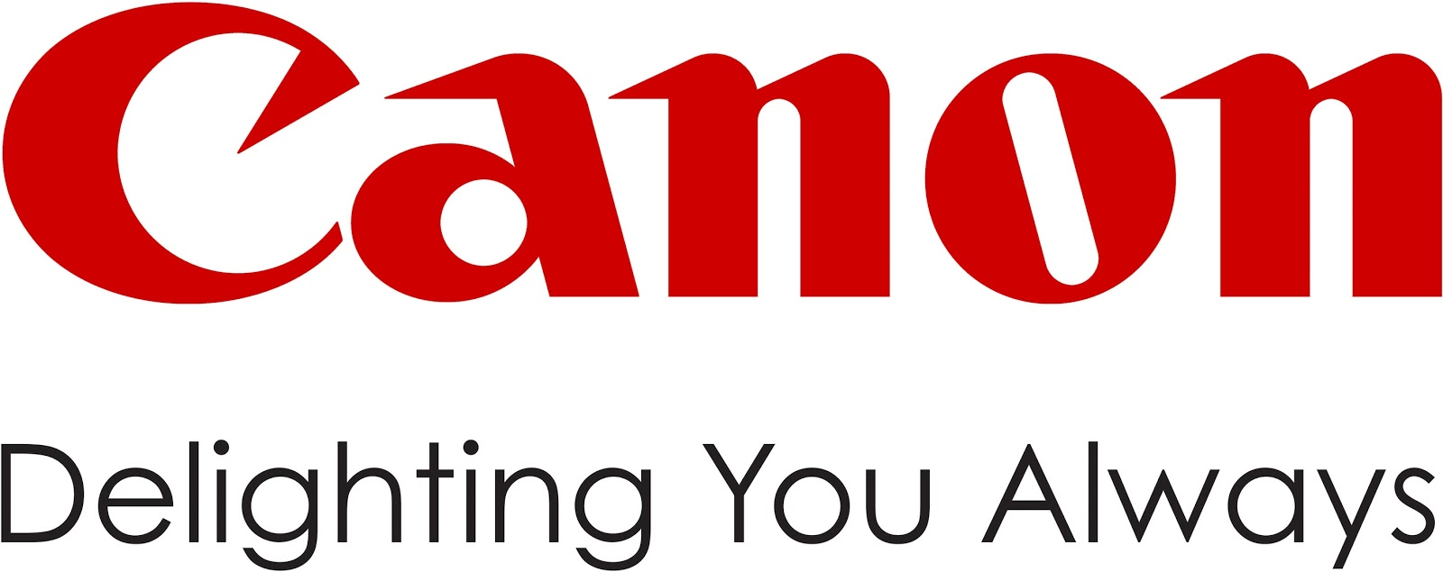 Shape Of The Canon Logo   Canon Logo Png - Canon Eps, Transparent background PNG HD thumbnail