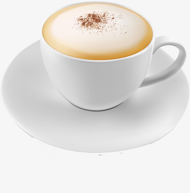 Cappuccino, Coffee Pictures, Cabo Quirrell Coffee, Mocha Png Image And Clipart - Cappuccino Cup, Transparent background PNG HD thumbnail