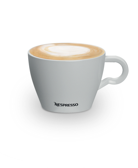 Cappuccino Cups - Cappuccino Cup, Transparent background PNG HD thumbnail