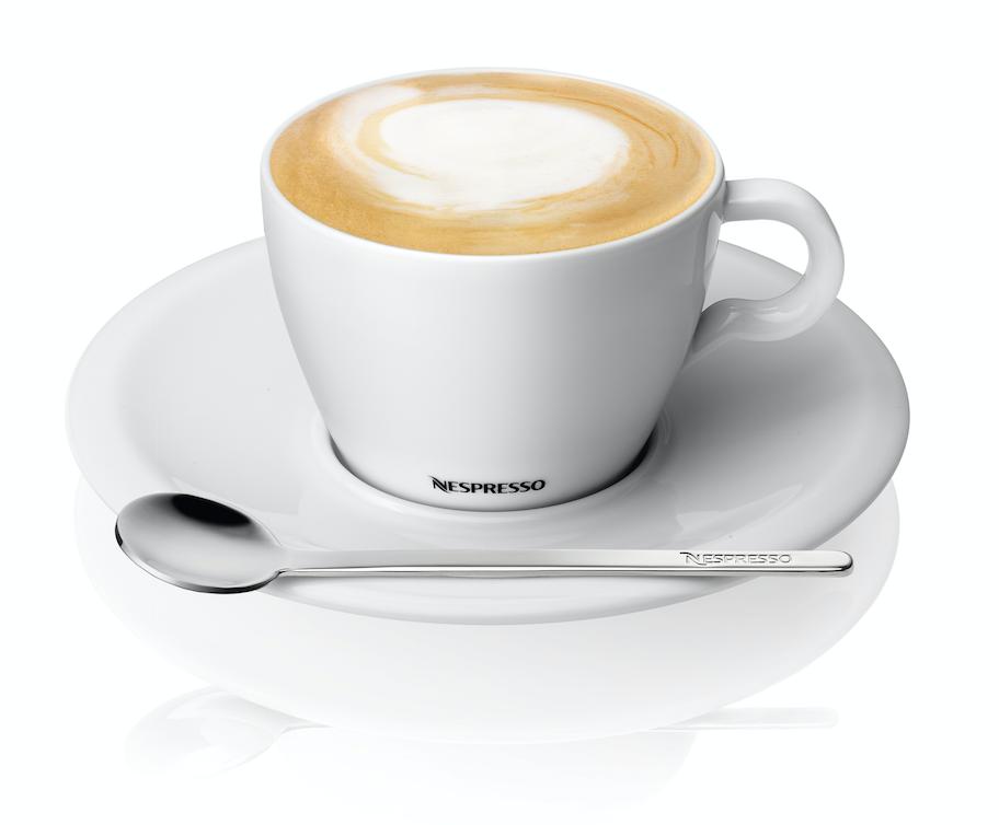 Professional Cappuccino Cups 12 Pcs - Cappuccino Cup, Transparent background PNG HD thumbnail