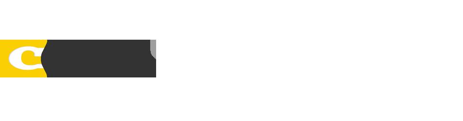 Capriza   Capriza Logo Png - Capriza Vector, Transparent background PNG HD thumbnail