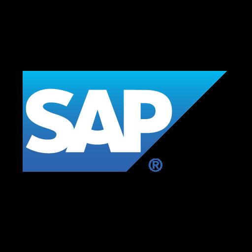 Sap Logo Vector - Capriza Vector, Transparent background PNG HD thumbnail