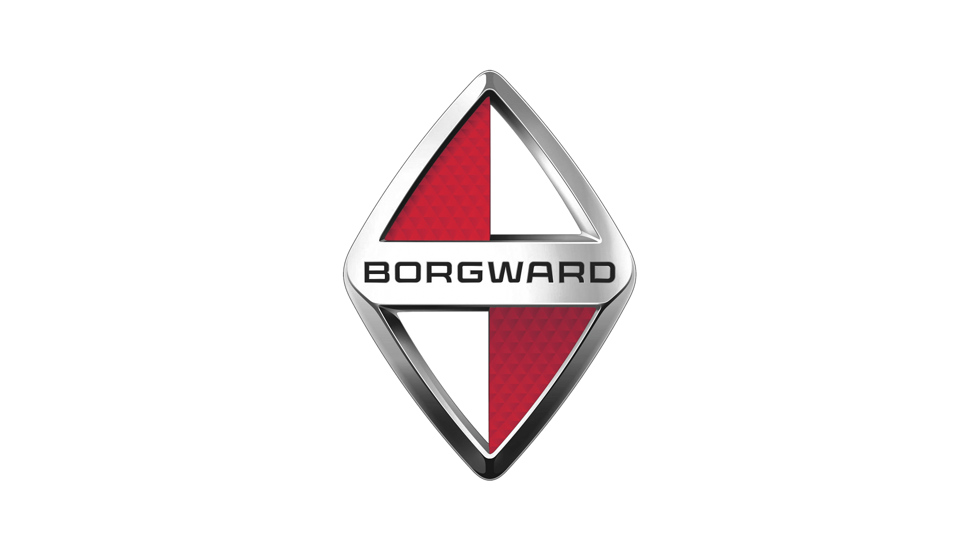 Car Logo Borgward - Car, Transparent background PNG HD thumbnail