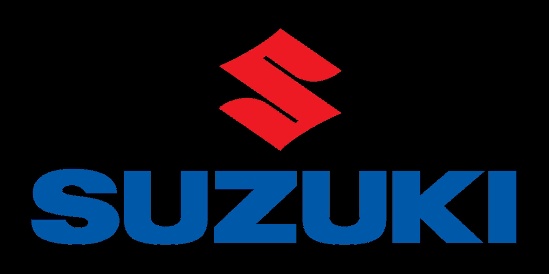 Car Logo Suzuki - Car, Transparent background PNG HD thumbnail
