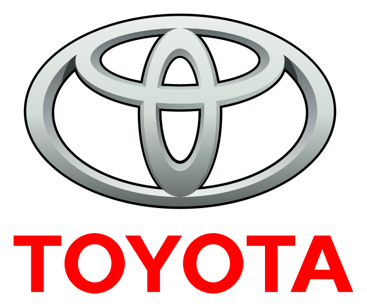 Car Logos And Their Meanings U2013The Power Of The Brand - Car, Transparent background PNG HD thumbnail