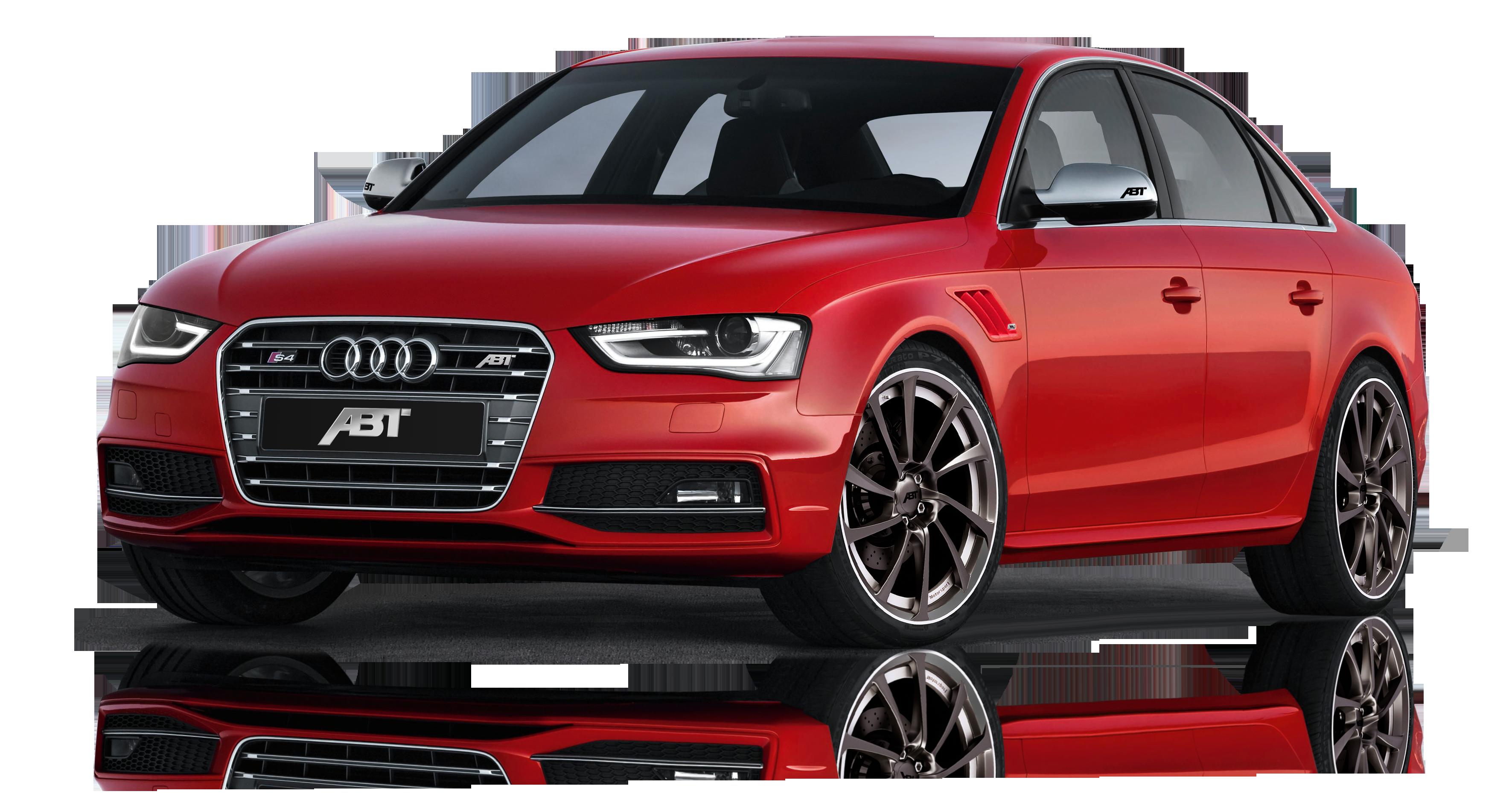 Audi Png Auto Car Image #16828 - Car, Transparent background PNG HD thumbnail