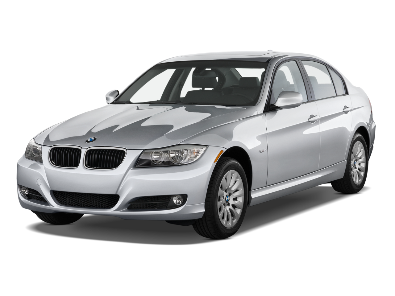 Car Png Picture Png Image - Car, Transparent background PNG HD thumbnail