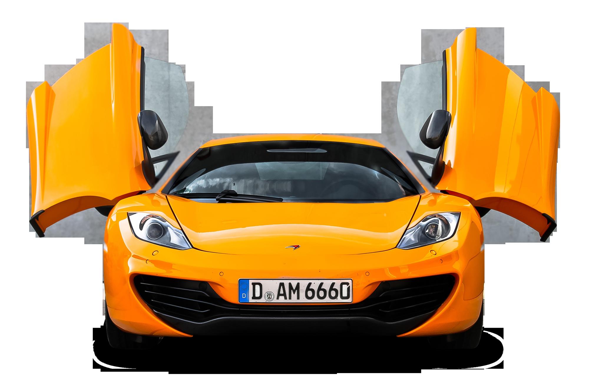 Car Png Transparent - Car, Transparent background PNG HD thumbnail