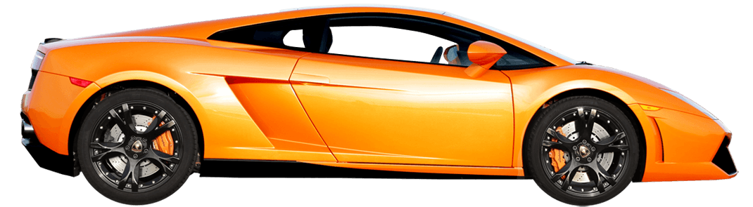 Lamborghini Car Png Image - Car, Transparent background PNG HD thumbnail