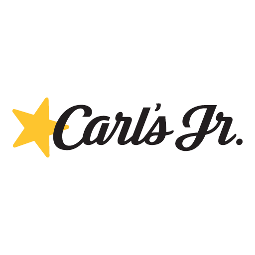 Carlu0027S Jr. Logo Png Logos In Vector Format (Eps, Ai, Cdr, Svg) Free Download - Carls Jr, Transparent background PNG HD thumbnail