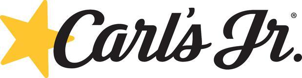 Carls Jr Logo 2017.jpg Hdpng.com  - Carls Jr, Transparent background PNG HD thumbnail