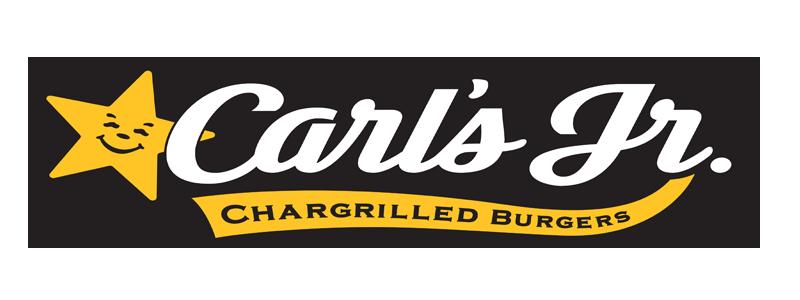 Filename: Carls Jr. Logo Png.png - Carls Jr, Transparent background PNG HD thumbnail