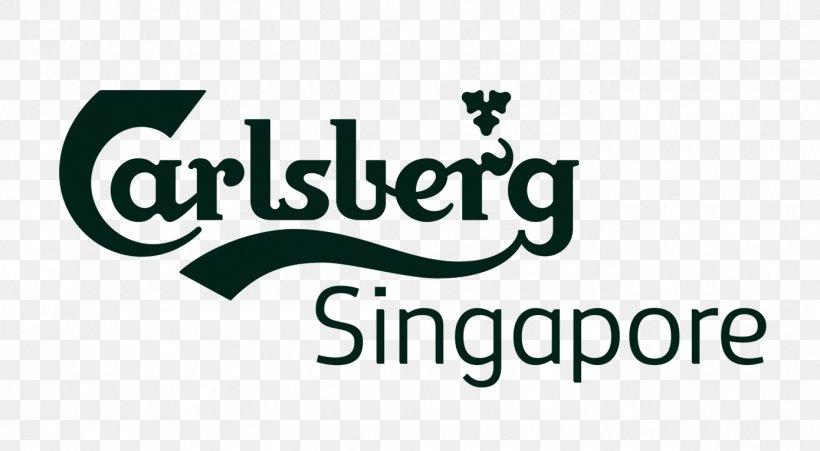 Carlsberg Group Malaysia Logo Brewery Brand, Png, 1390X766Px Pluspng.com  - Carlsberg, Transparent background PNG HD thumbnail