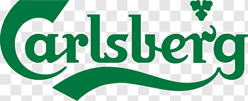 Carlsberg Logo Cutout Png & Clipart Images | Pngfuel - Carlsberg, Transparent background PNG HD thumbnail