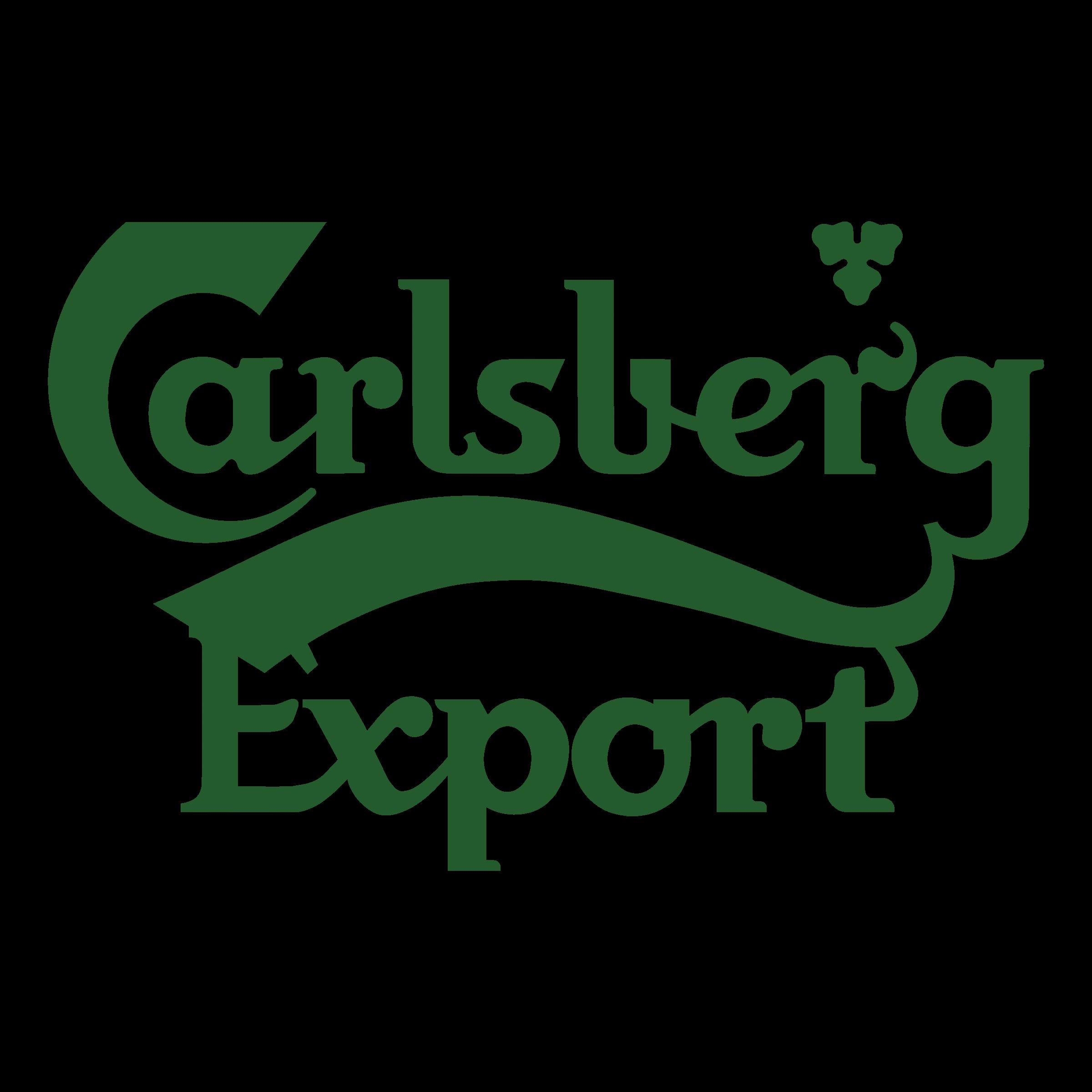 Carlsberg Logo Png Transparent & Svg Vector   Pluspng Pluspng.com - Carlsberg, Transparent background PNG HD thumbnail