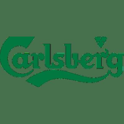 Carlsberg Logo Transparent Png   Pluspng - Carlsberg, Transparent background PNG HD thumbnail