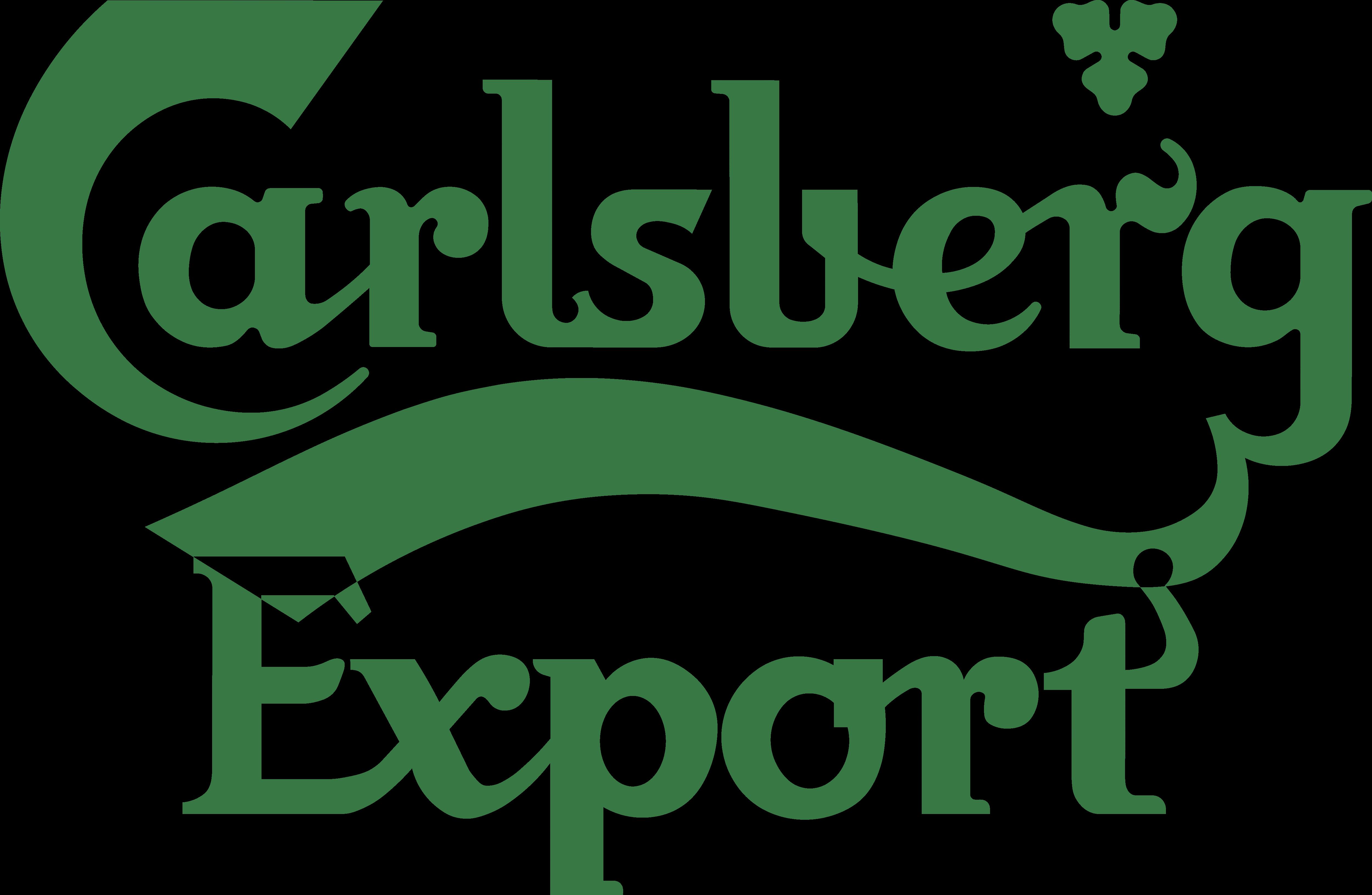 Carlsberg – Logos Download - Carlsberg, Transparent background PNG HD thumbnail