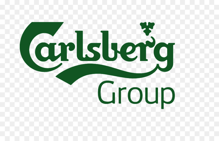 Heineken Logo Png Download   943*589   Free Transparent Carlsberg Pluspng.com  - Carlsberg, Transparent background PNG HD thumbnail