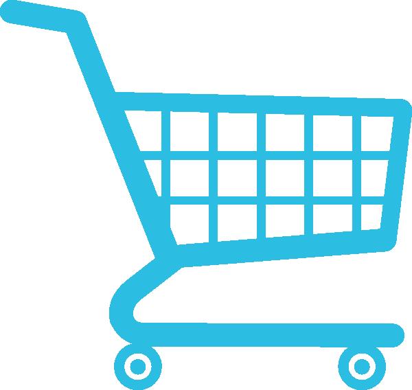 Cart PNG