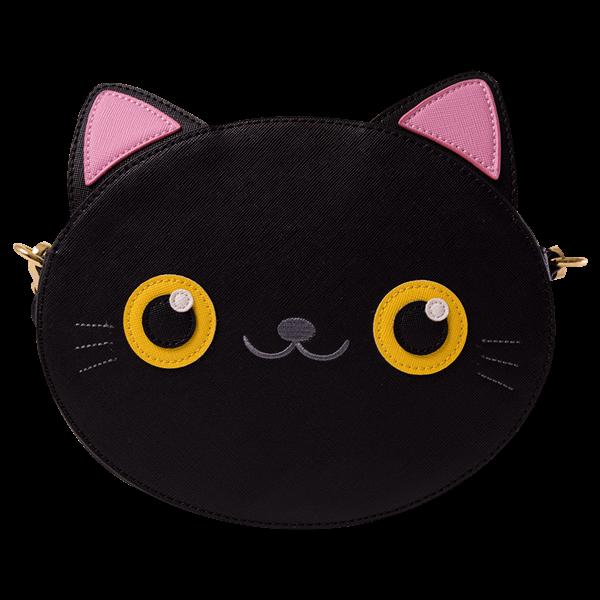 Cat In A Bag Png Hdpng.com 600 - Cat In A Bag, Transparent background PNG HD thumbnail