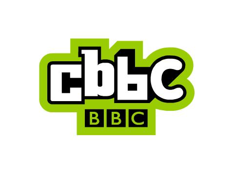 Cbbc (2007 2016) Vector - Cbbc Vector, Transparent background PNG HD thumbnail