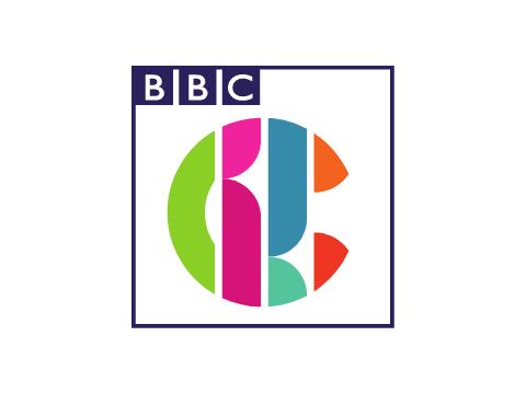 Cbbc 2016 Logo Vector - Cbbc Vector, Transparent background PNG HD thumbnail