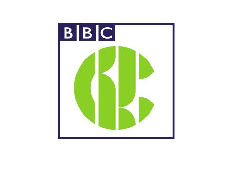 Cbbc Logo (May 3 2016) By Louisbross - Cbbc Vector, Transparent background PNG HD thumbnail