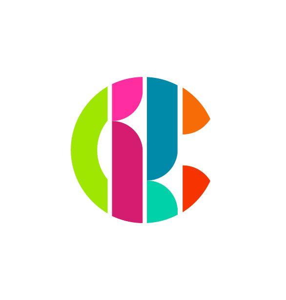 Cbbclogo - Cbbc Vector, Transparent background PNG HD thumbnail