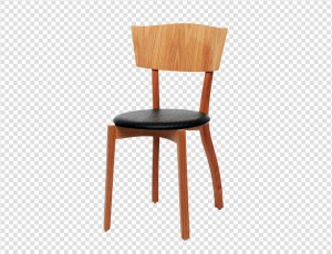 Chair Png Image #12 - Chair, Transparent background PNG HD thumbnail